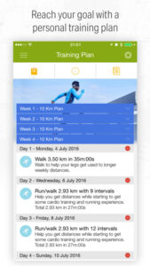 endomondo2